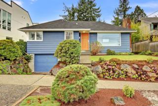 3717  28th Ave W , Seattle, WA 98199 (#749421) :: FreeWashingtonSearch.com