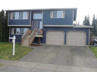 5624  138th Place NE , Marysville, WA 98271 (#749694) :: The DiBello Real Estate Group