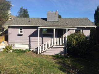 4136  39th Ave SW , Seattle, WA 98116 (#749728) :: Nick McLean Real Estate Group