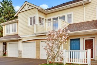 5416 S 234th Place  22-3, Kent, WA 98032 (#749746) :: Home4investment Real Estate Team
