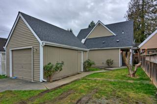 12320  4th Place W , Everett, WA 98204 (#749758) :: Exclusive Home Realty