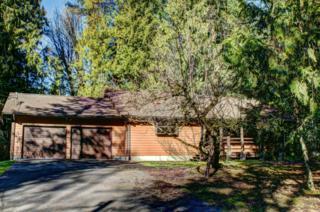 17015  71st Dr NE , Arlington, WA 98223 (#749767) :: Nick McLean Real Estate Group