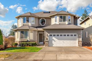 16028  41st Ave SE , Bothell, WA 98012 (#749881) :: Nick McLean Real Estate Group