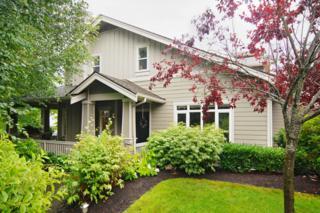 35324 SE Ridge St  , Snoqualmie, WA 98065 (#750034) :: Home4investment Real Estate Team