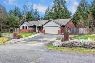 22226  Villa Dr  , Snohomish, WA 98296 (#750152) :: The DiBello Real Estate Group