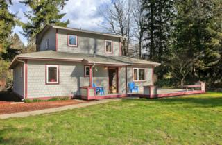 12133  169th Dr NE , Arlington, WA 98223 (#750196) :: Nick McLean Real Estate Group