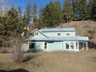 14531  Hwy 410  , Naches, WA 98937 (#750238) :: Home4investment Real Estate Team