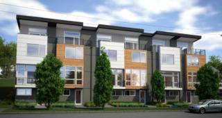 2017 E Spruce St  B, Seattle, WA 98122 (#750425) :: Home4investment Real Estate Team