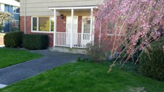901 N Forest St  128, Bellingham, WA 98225 (#750482) :: Home4investment Real Estate Team