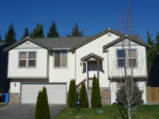 705  157th St Ct E , Tacoma, WA 98445 (#750535) :: Commencement Bay Brokers