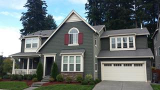 11916  171st Ave NE , Redmond, WA 98052 (#750736) :: Home4investment Real Estate Team
