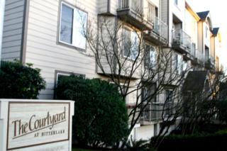 903 N 130th St  304, Seattle, WA 98133 (#750751) :: Nick McLean Real Estate Group