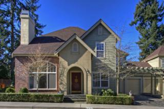 6535  127th Place Se  , Bellevue, WA 98006 (#750794) :: Exclusive Home Realty