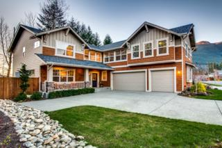 1749  Tannerwood Wy SE , North Bend, WA 98045 (#750968) :: Costello & Costello Real Estate Group