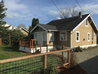1508 E Sunset Dr  , Bellingham, WA 98226 (#751163) :: Home4investment Real Estate Team