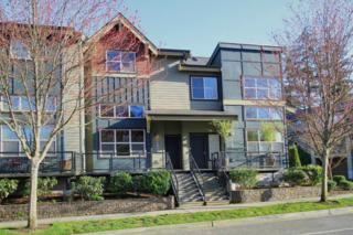 12033  Possession Wy  , Mukilteo, WA 98275 (#751279) :: Home4investment Real Estate Team
