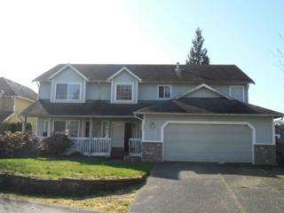 3331 S 300th Place  , Auburn, WA 98001 (#751324) :: Home4investment Real Estate Team