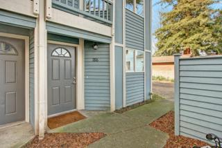 1812 E Alder St  1816, Seattle, WA 98122 (#751350) :: Exclusive Home Realty