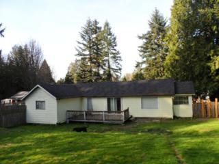 6571  Graceland Ave NE , Bremerton, WA 98311 (#751398) :: Home4investment Real Estate Team