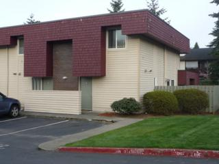 514  142nd Ave SE 98, Bellevue, WA 98007 (#751400) :: Exclusive Home Realty