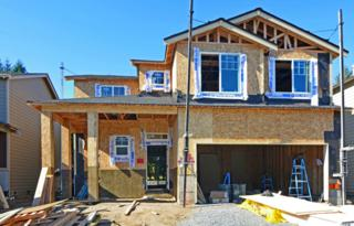 15608-(Lot 2)  31st Place W , Lynnwood, WA 98087 (#751576) :: Commencement Bay Brokers