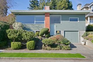 3213  Whalley Place W , Seattle, WA 98199 (#751989) :: The Kendra Todd Group at Keller Williams
