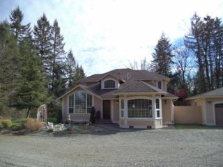 36025  249th Ave SE , Enumclaw, WA 98022 (#751995) :: The Kendra Todd Group at Keller Williams