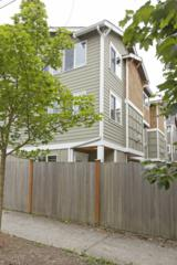 10222  1st Ave NW C, Seattle, WA 98177 (#752184) :: The Kendra Todd Group at Keller Williams