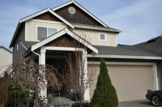 6241  Discovery St E , Fife, WA 98424 (#752205) :: The Kendra Todd Group at Keller Williams