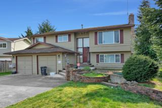 804  91st Place SE , Everett, WA 98208 (#752576) :: Exclusive Home Realty