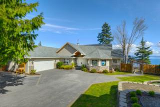 31430  Sunrise Beach Dr NE , Kingston, WA 98346 (#753281) :: Better Homes and Gardens McKenzie Group