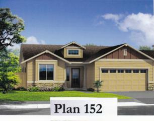 27906  155th Lane SE , Kent, WA 98042 (#753450) :: FreeWashingtonSearch.com