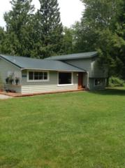 29117  Bacus Rd  , Sedro Woolley, WA 98284 (#753554) :: Home4investment Real Estate Team