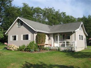 29736 S Skagit Hwy  , Sedro Woolley, WA 98284 (#753657) :: Home4investment Real Estate Team