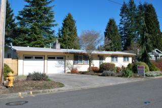 7364  126th Place SE , Newcastle, WA 98056 (#753933) :: Exclusive Home Realty