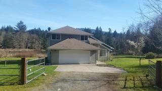 3037  Brook Lane  , Sedro Woolley, WA 98284 (#754724) :: Home4investment Real Estate Team