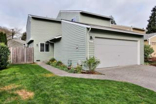 13623  134th Ct NE , Kirkland, WA 98034 (#754962) :: Home4investment Real Estate Team