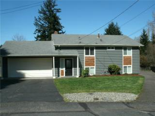 3601  68th Ave W , University Place, WA 98466 (#756811) :: Exclusive Home Realty