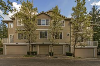 13400  Dumas Rd  0-3, Mill Creek, WA 98012 (#757304) :: Priority One Realty Inc.