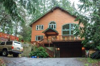 514  Lakeside Dr  , Sedro Woolley, WA 98284 (#757892) :: Home4investment Real Estate Team