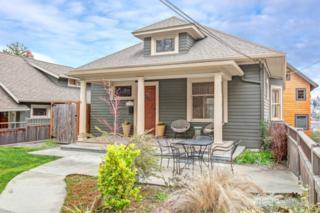 3446  23rd Ave W , Seattle, WA 98199 (#758051) :: FreeWashingtonSearch.com