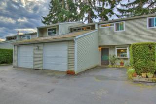 14447  124th Ave NE C-18, Kirkland, WA 98034 (#758224) :: Exclusive Home Realty