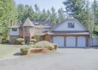 33002  181st Ave SE , Auburn, WA 98092 (#758444) :: The Kendra Todd Group at Keller Williams