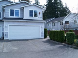 14607  52nd Ave W 601, Edmonds, WA 98026 (#758679) :: The Kendra Todd Group at Keller Williams