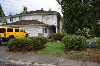 11513  3rd Place W B, Everett, WA 98204 (#758988) :: Priority One Realty Inc.