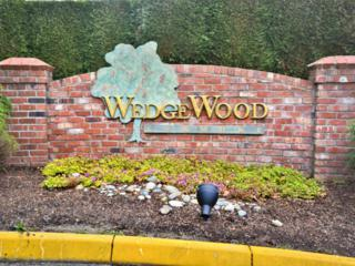 13263 NE 183rd St  , Woodinville, WA 98072 (#759654) :: Exclusive Home Realty