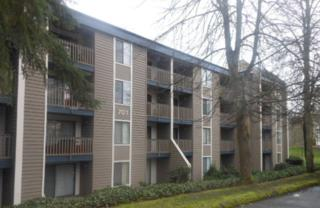701 SW 5th Ct  B105, Renton, WA 98055 (#759734) :: Exclusive Home Realty