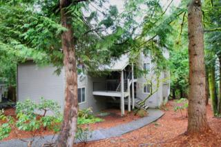 8126  145th Ct NE , Redmond, WA 98052 (#760510) :: Exclusive Home Realty