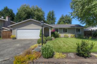 22018 SE 267th St  , Maple Valley, WA 98038 (#760733) :: Nick McLean Real Estate Group