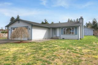 22905  40th Ave E , Spanaway, WA 98387 (#760767) :: Exclusive Home Realty